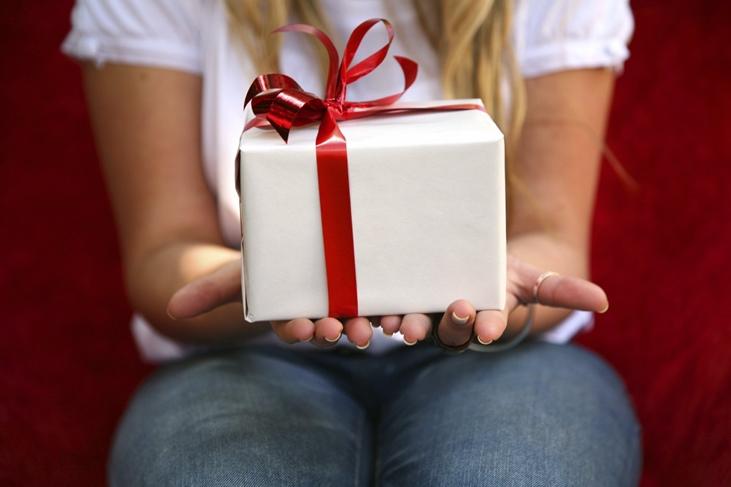 San Valentín: Ideas y regalos de última hora para triunfar