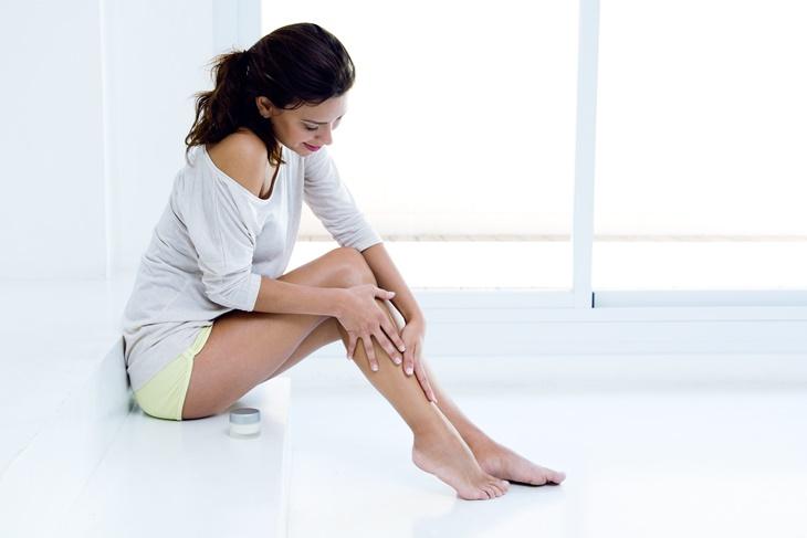 Varices en las piernas: Síntomas y tratamiento para las varices