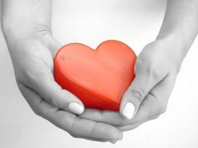 Día europeo de la prevención de riesgo cardiovascular 2016: Protege tu corazón