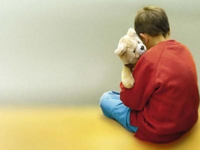 Autismo: Síntomas, tipos y tratamiento más adecuad