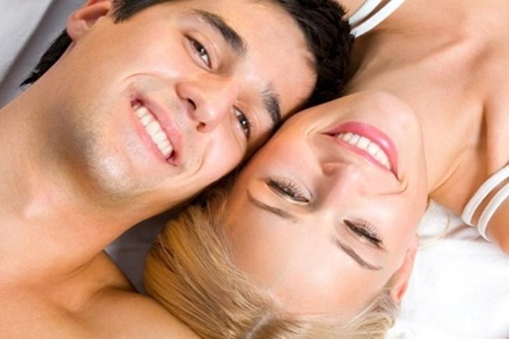 Beneficios de hacer el amor: ¿Placer o salud?