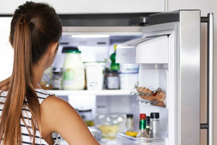 Trucos para limpiar azulejos de cocina trucos with trucos - Limpiar azulejos cocina para queden brillantes ...