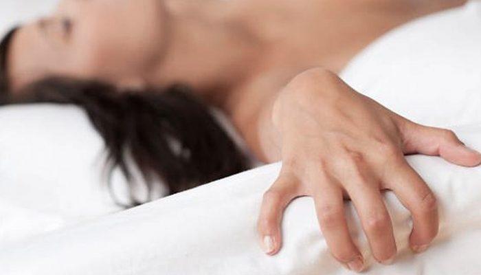 Orgasmo mujer: Técnicas infalibles para llegar al orgasmo femenino