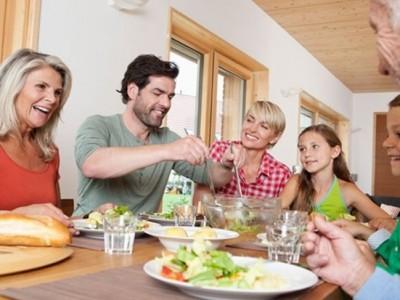 Día del Padre: Planes en familia para disfrutar juntos