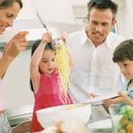 Recetas para el Día del Padre: Platos sencillos para sorprender a papá