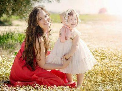 Día de la madre: Planes en familia para disfrutar juntos