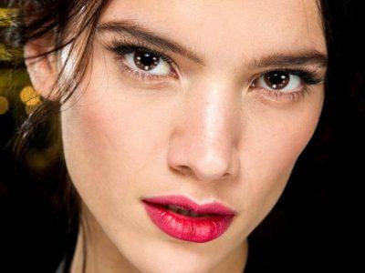 Barras de labios primavera 2016: Los colores de la temporada