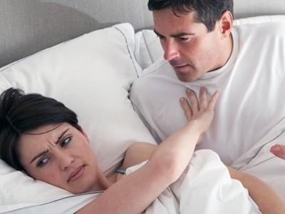 Dificultad para alcanzar el orgasmo: ¿Qué me pasa?