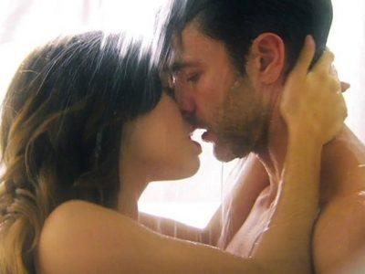 Sexo en la ducha: Beneficios y consejos prácticos