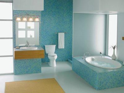 Los 8 errores m s comunes a la hora de limpiar la cocina - Limpiar azulejos cocina para queden brillantes ...