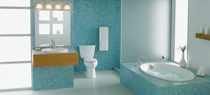 Mujeralia cositas interesantes para nosotras - Como limpiar juntas azulejos bano ...