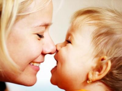 Poemas para el día de la madre: los más emotivos