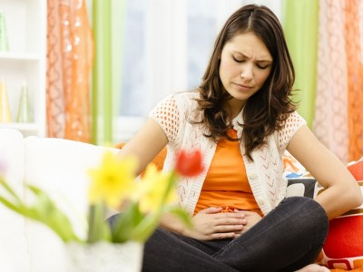 Día Mundial de la Enfermedad de Crohn y Colitis Ulcerosa
