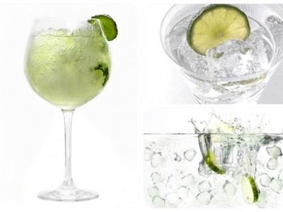 Gin Tonic: Receta para conseguir un cóctel perfecto
