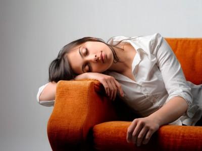 Astenia primaveral: Síntomas, tratamiento y remedios naturales