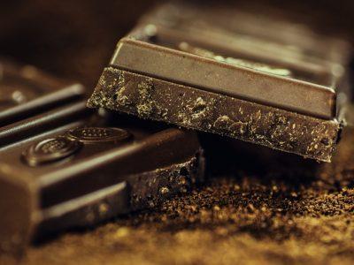 Chocolate: Propiedades y beneficios para la salud