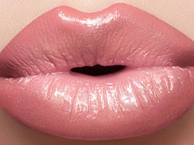 Cómo hacer que tus labios parezcan más gruesos: Trucos y consejos