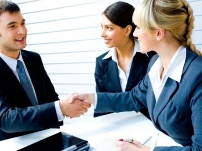 Contrato en prácticas: En qué consiste y cómo funciona