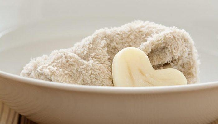 Higiene íntima: Cómo eliminar los malos olores