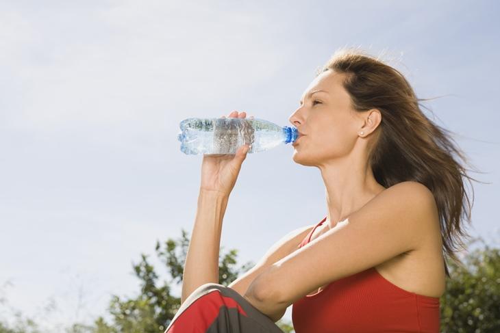 Hábitos saludables que deberías seguir todos los días