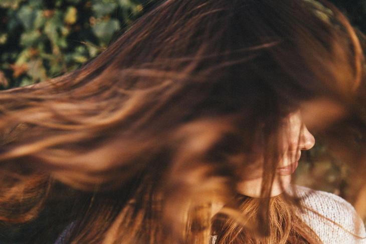 ¿Por qué no me crece el pelo? La respuesta definitiva