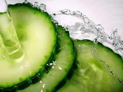Pepino: Propiedades y beneficios de la hortaliza