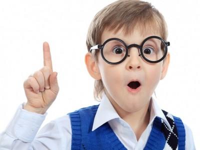 Adivinanzas infantiles: Desarrolla su memoria jugando