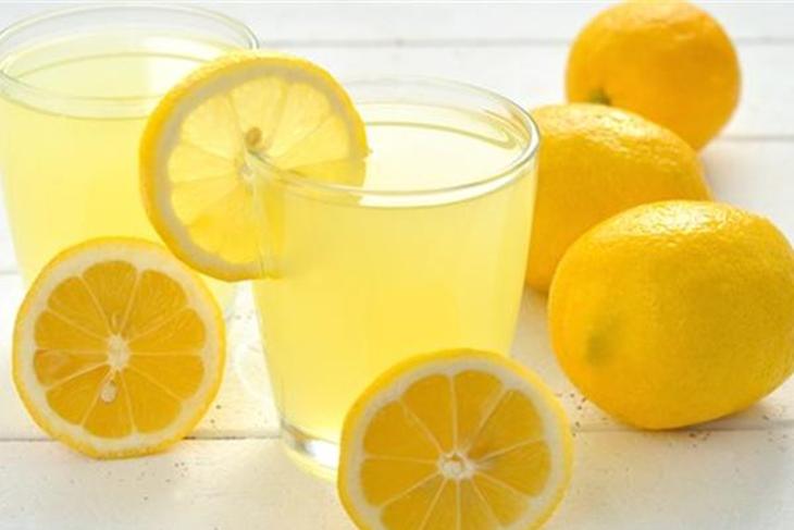 Dieta del limón para adelgazar en 5 días: Depura tu organismo