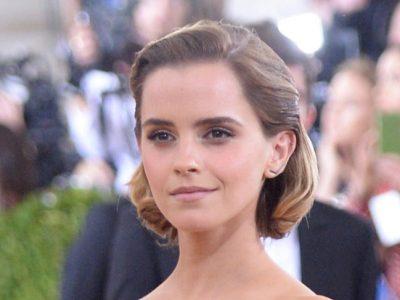 Cómo disimular la frente grande con maquillaje: Trucos infalibles