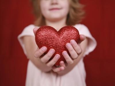 Día Nacional del Donante de Órganos y Tejidos 2015: Salva vidas