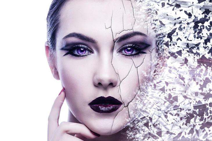 Errores frecuentes del cuidado de la piel que debes evitar