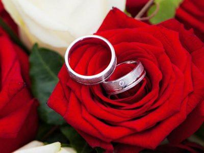 Cómo escoger las alianzas de boda: Claves para triunfar