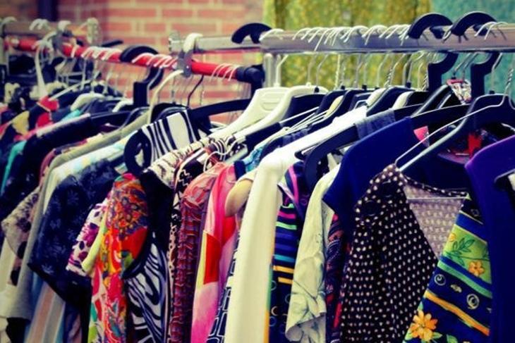Qué hacer con la ropa usada: Los 10 sitios donde venderla