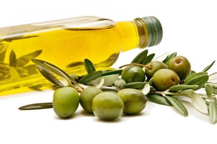 Alimentos antienvejecimiento: los 8 que no deben faltar en tu dieta