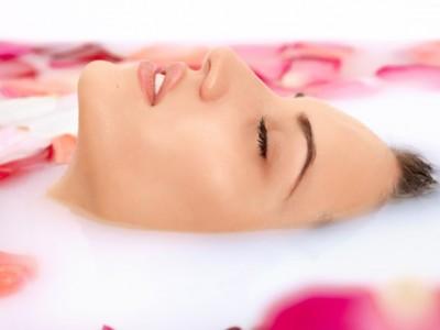Cómo aclarar las manchas de la piel: Remedios caseros y eficaces