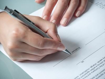 Contrato de trabajo de relevo: ¿En qué consiste?