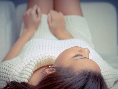 Picor vaginal: Causas y tratamiento más eficaz