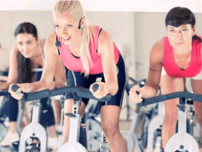 Spinning: Beneficios, perjuicios y resultados de la disciplina