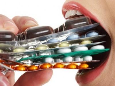 Ibuprofeno o paracetamol: Diferencias y qué debemos tomar