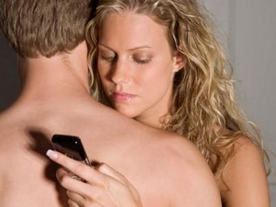 Motivos por los que las mujeres son infieles: Top 5