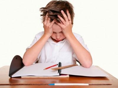 Vuelta al cole en niños con TDAH: Consejos prácticos