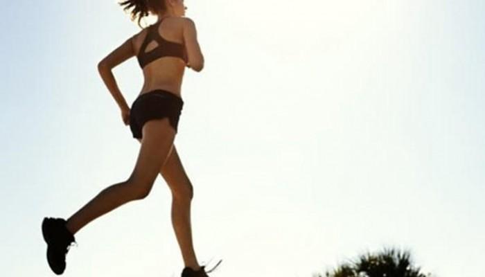 8 consejos para ser la mejor runner y estar en forma
