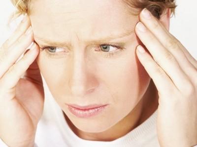 Ictus: Síntomas y prevención del accidente cerebrovascular