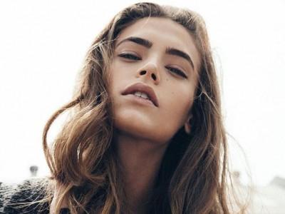 Cómo estar guapa sin maquillarse: Realza tu belleza natural