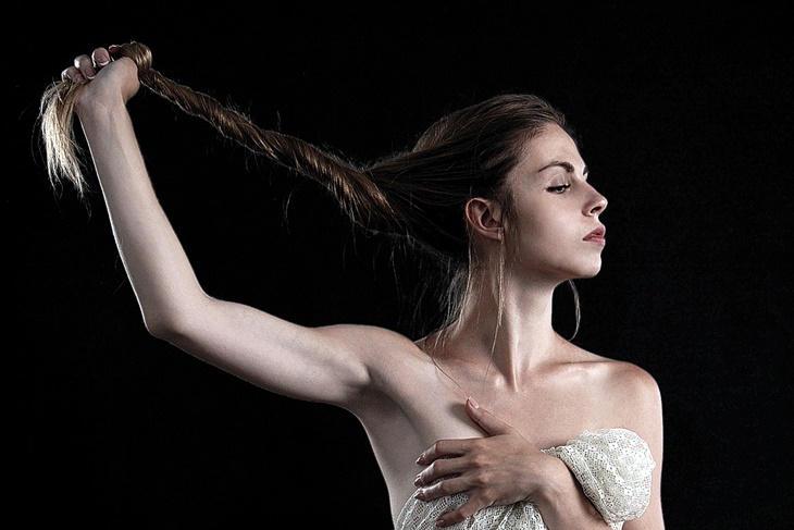 ¿Cuántas veces debo lavarme el pelo a la semana? La respuesta