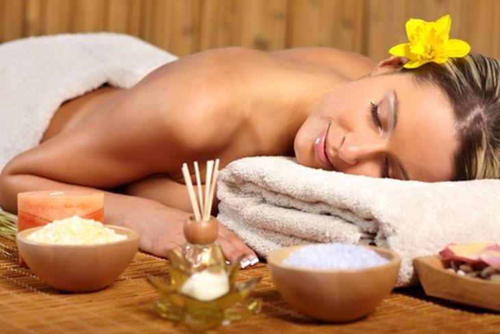 Cuidado de la piel: Hábitos necesarios a tener en cuenta