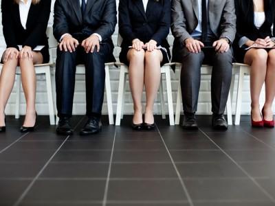 Cómo superar los tests de personalidad para una entrevista de trabajo