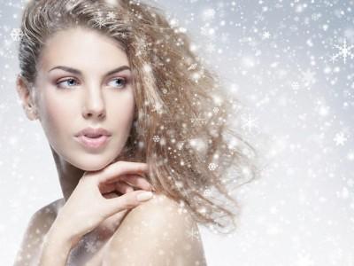 5 claves para el cuidado del pelo en invierno