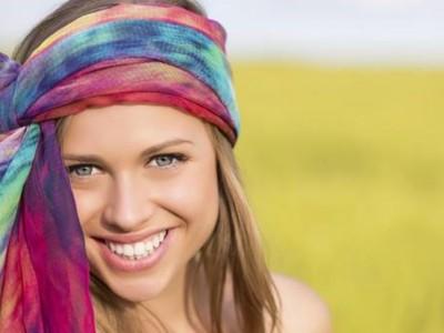 7 formas de acabar con el estrés de tu vida diaria