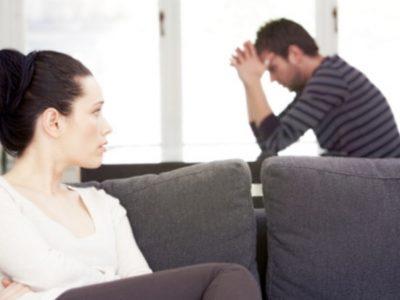 Las 10 amenazas más peligrosas para el matrimonio